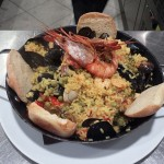 rock_n_rolla_ristorante_soverato_08