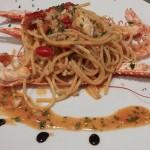 rock_n_rolla_ristorante_soverato_14