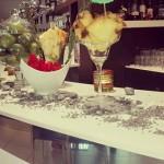 rock_n_rolla_ristorante_soverato_18